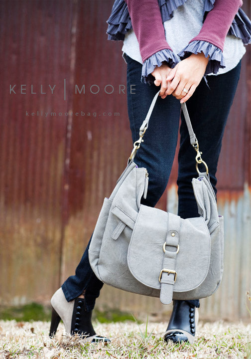 Do you LOVE your Kelly Moore Bag? Want $30 off your next purchase?(EXPIRED)