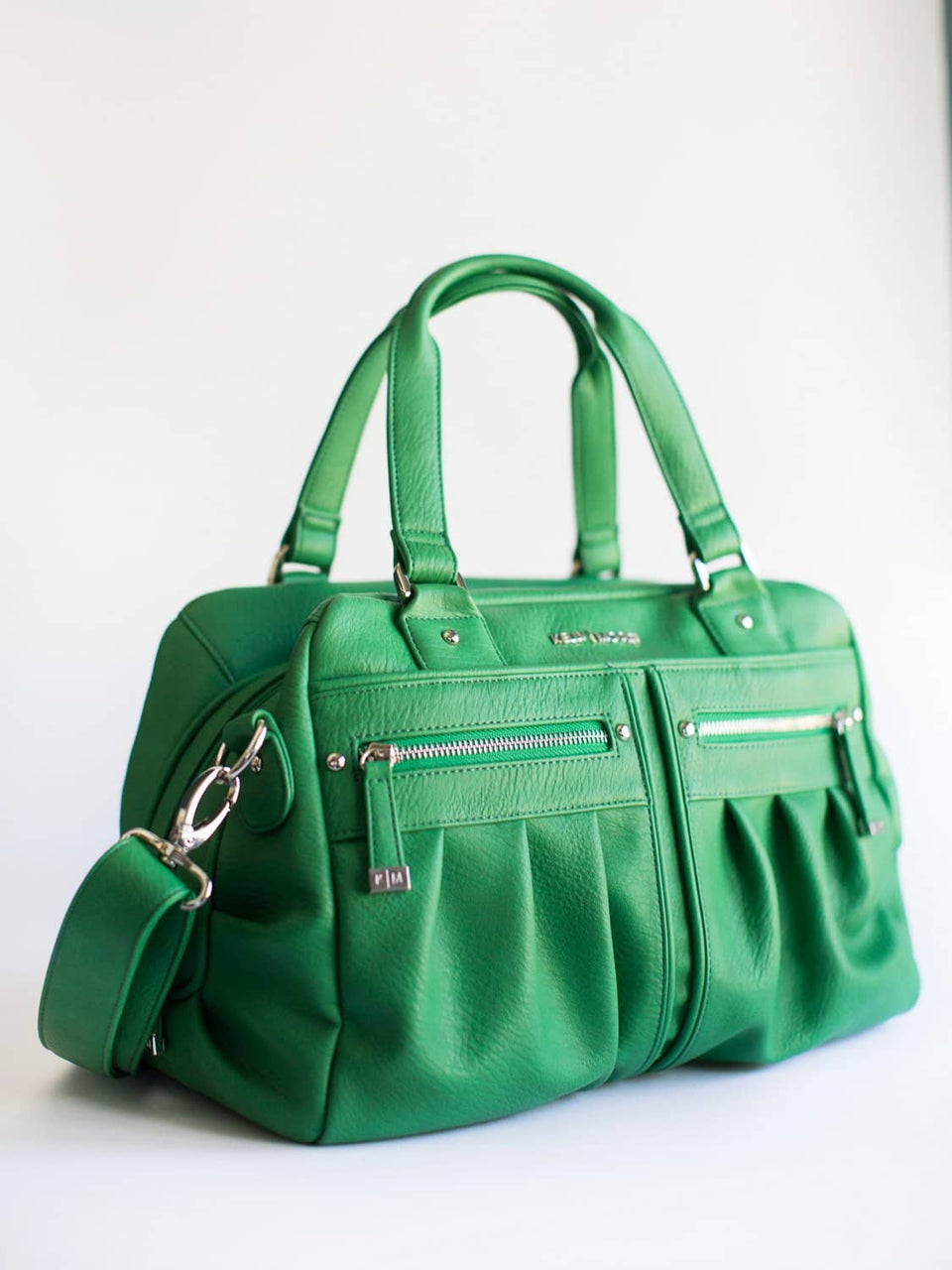 Mimi 2.0 - Kelly Moore Bag