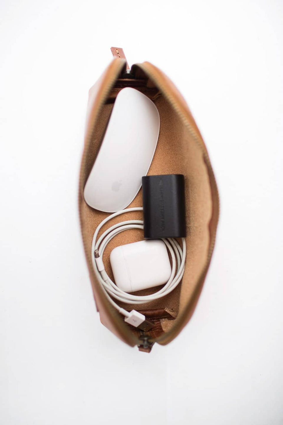 The Pouch Set - Kelly Moore Bag