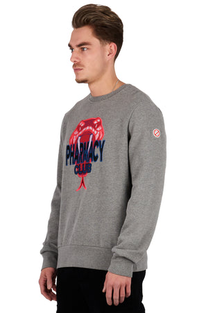 <b>PC205</b><br>Sweat<br>Big snake head<br>