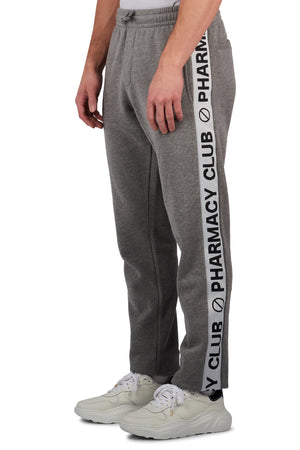<b>PC301</b><br>pant<br>logo tape<br>