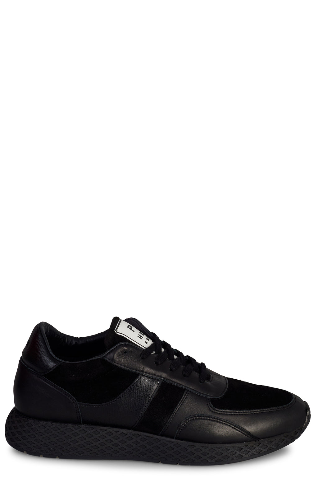 <b>PC402</b><br>Sneakers<br>sporty<br>