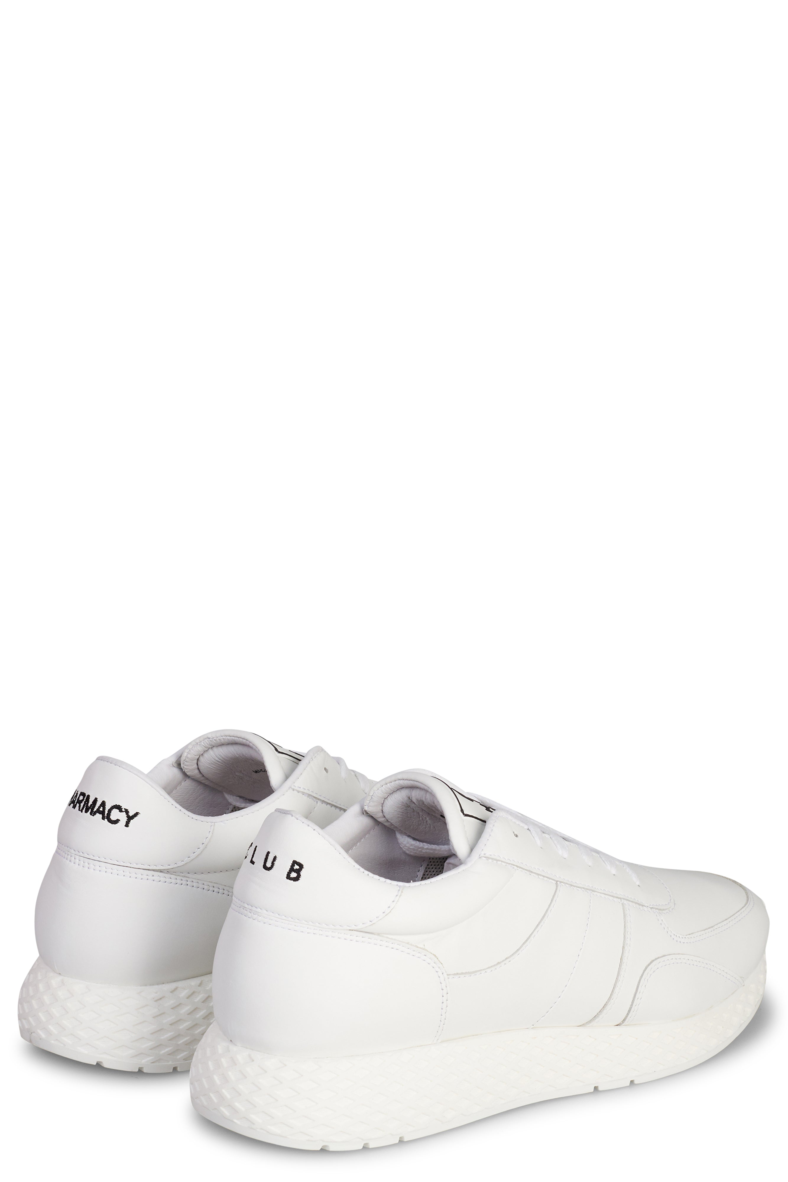 <b>PC402 </b><br>Sneakers<br>sporty<br>