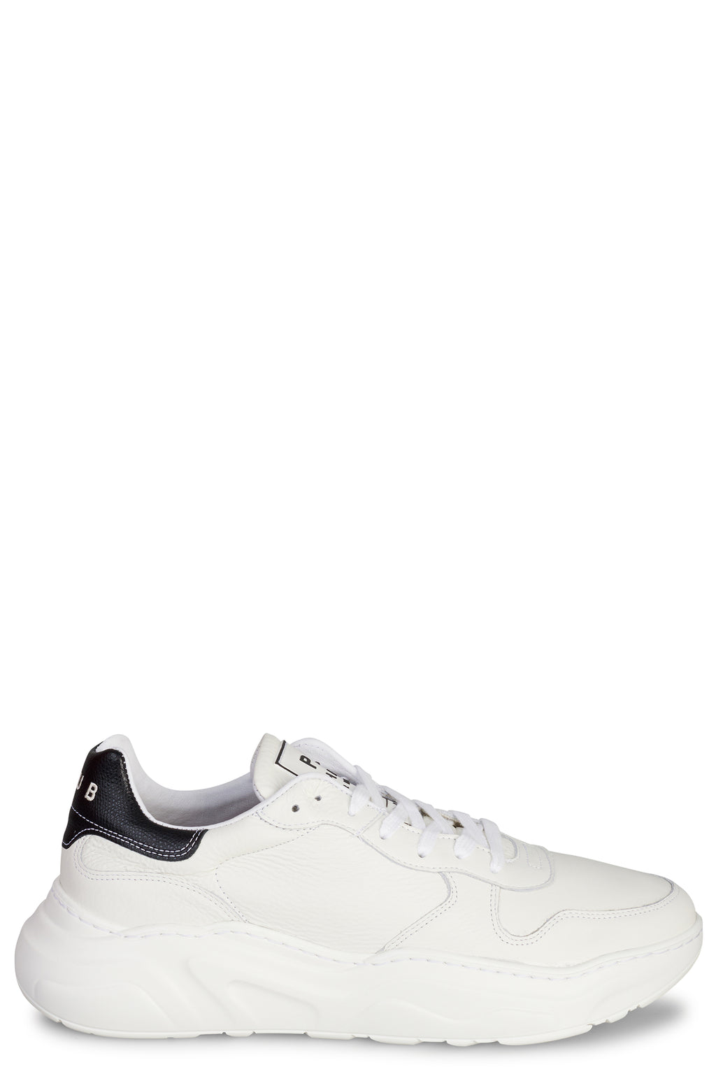<b>PC403 </b><br>Sneakers<br>modern<br>