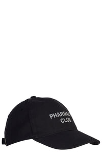 <b>PC501</b><br>Cap<br>Reflective signature logo print<br>