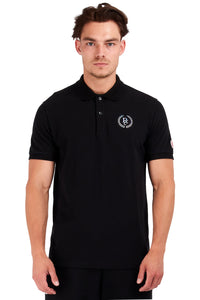 <b>PC120</b><br>Polo<br>hologram 3D print<b