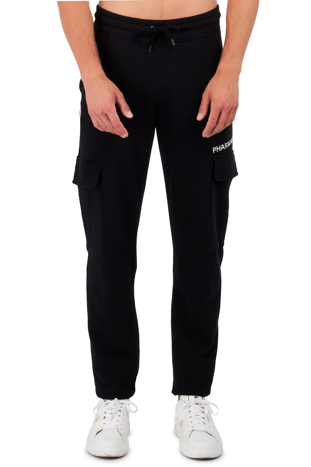 <b>PC302</b><br>pant<br>cargo jogger<br>