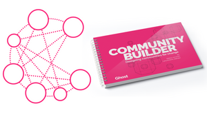 Why are business leaders and HR now so interested in community building?