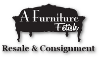A Furniture Fetish