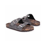 Shoedoes Casual Women's Juliette Flat Sandals