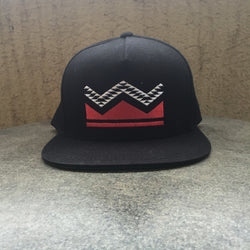 Snapback - Native King Snapback