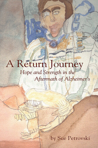 A Return Journey