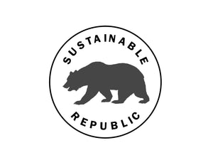 Sustainable Republic