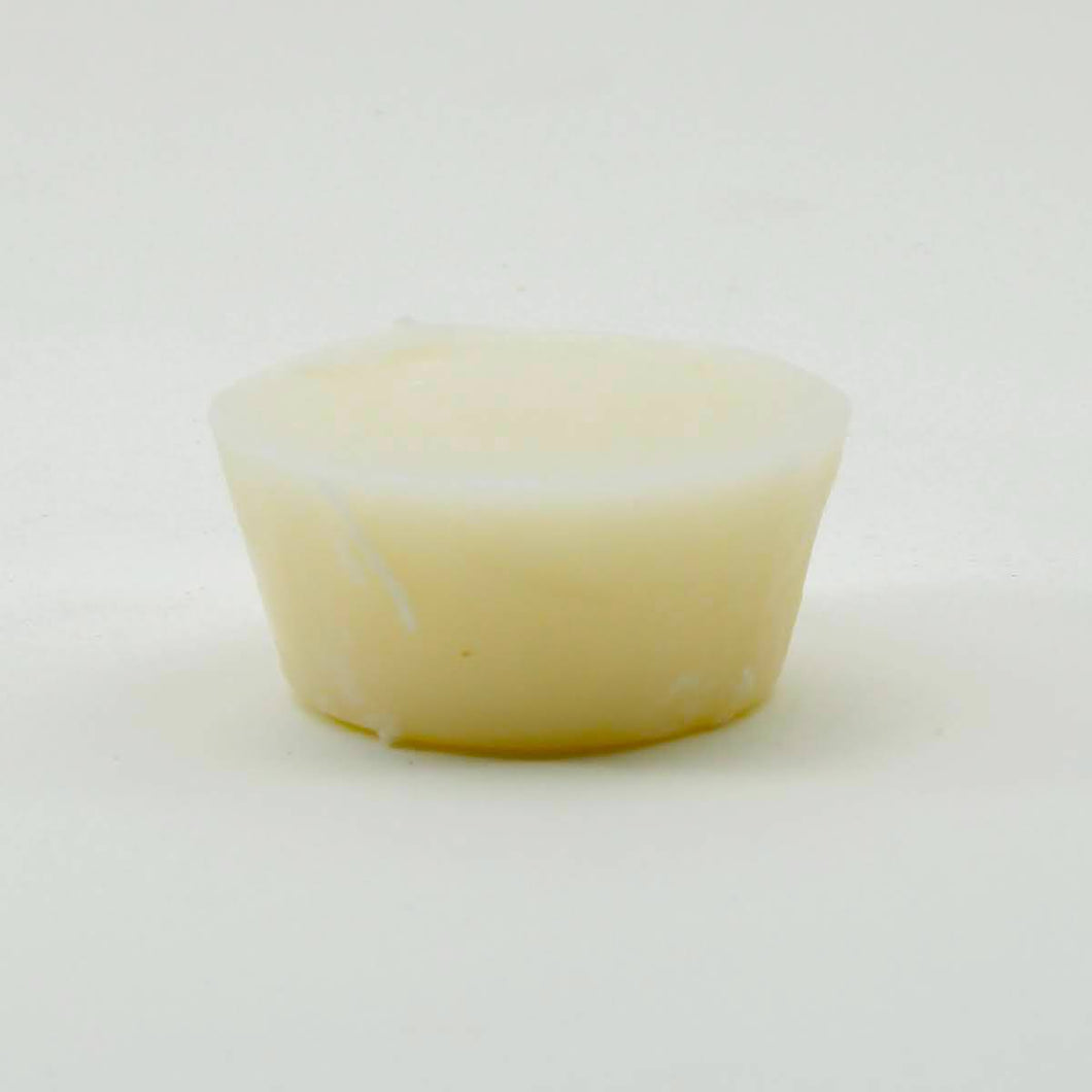 No Tox Life ZERO WASTE DEODORANT BAR