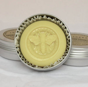 TRIPLE BUTTER LOTION BAR