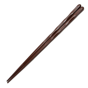 Chopsticks Sps Menhori Brown