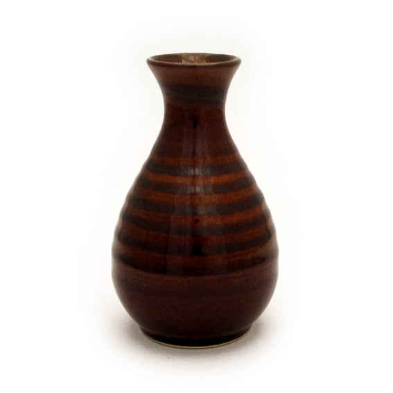 Sake Pot Ameyu Small