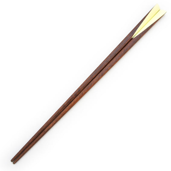 Chopsticks Masuiro Yellow