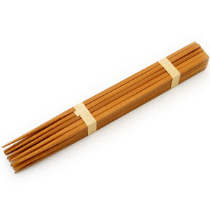Chopsticks Set 10pair Bamboo