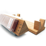 Sharpening Stone 3 Sides