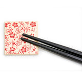 Komon Koume Chopstick Rest