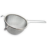 Stainless Strainer Large