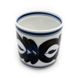 Cup Majolica