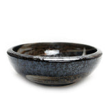 Medium Bowl Arahake