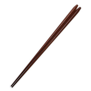 Chopsticks Pentagon Lacquer Small