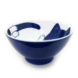 Rice Bowl Cat Hachiware