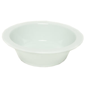 Medium Bowl White