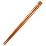 Chopsticks Woodshine