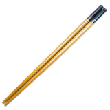 Chopsticks Kanon Blue