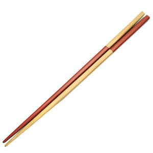 Chopsticks Yaiba Red