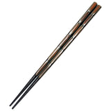 Chopsticks Tatsutagawa Red