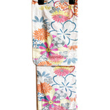 Yukata for Women Flowers