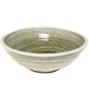 Serving Bowl Atokohiki Green