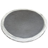 Serving Plate Tanka 9.5
