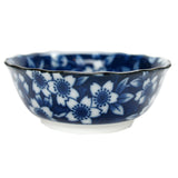 Small Bowl Some-Sakura