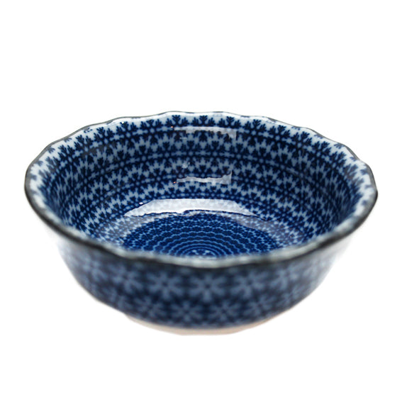 Small Bowl Some-Yukikoushi