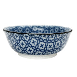 Small Bowl Some-Jumon