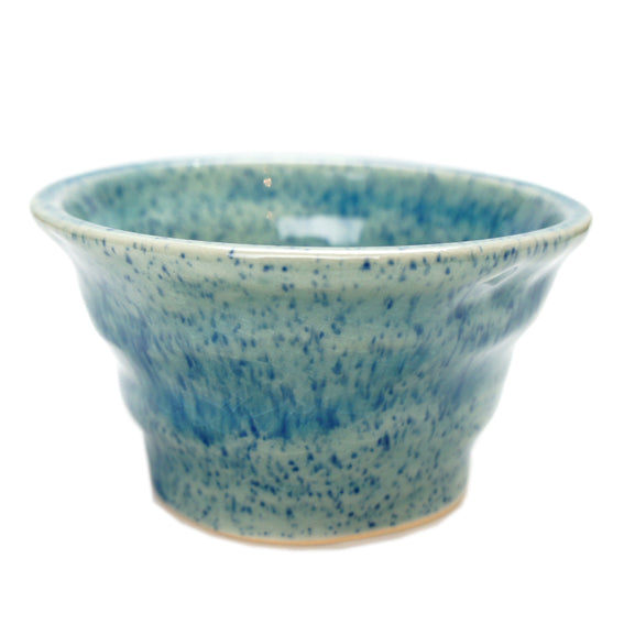 Small Bowl Kannyu Blue Han