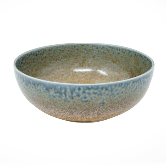 Serving Bowl Ainagashi 8sun