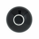 Small Bowl Tenmoku Black