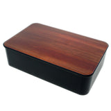 Lunch Box Rosewood M