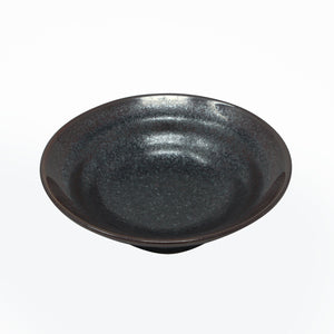 Small Bowl Sori Brown