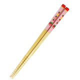 Chopsticks Strawberry 16.5cm