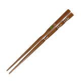 Chopsticks  Training 14cm Right Handed