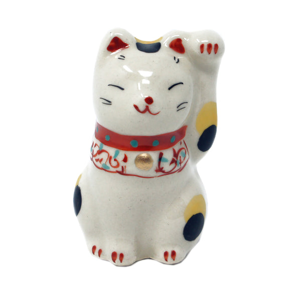 Cat Ornament Buchi