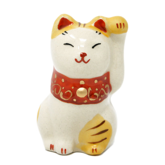 Cat Ornament Tora